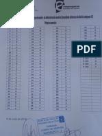 Examen a2 Julio 2016 Respuestasç