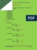 ejercicios_resueltos_de_magnitudes_medidas_y_errores.pdf