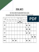 JADUAL WAKTU SYAMIMI.pdf