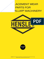 Replacement_Wear_Parts_for_Caterpillar_Machinery.pdf