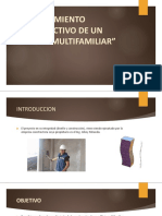 PROCEDIMIENTO-CONSTRUCTIVO-DE-UN.pptx