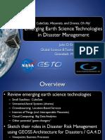 4.17 16.15 EmergingTechnologiesInDRMv2