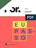 Aulaaovivo Portugues Marcadores Pressuposicao Polifonia 14-02-2017 Fa711ef8849cc5ddc1ba5fd9fd9ced42