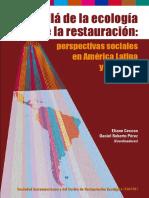 Más-allá-de-la-ecología-de-la-restauración-perspectivas-sociales-en-América-Latina-y-el-Caribe.pdf