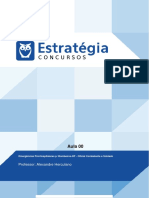 pdf-146219-Aula 00-LIMPAcurso-10041-aula-00-v6