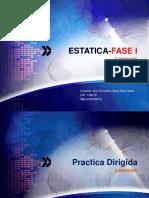 322800028-Ejercicios-Fase-i-ESTATICA.pptx