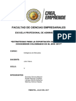 avance-del-mango-1234 (1).docx
