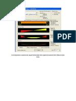 Cargas factorizadas de la vigueta v-1 detribuna.docx