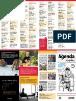 Agenda Noviembre_Web2016.pdf