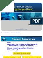 Inisiasi 1. ilmu-statistik-ekonomi-compatibility-mode.pdf