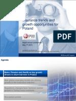 2014.05.04 Polish Insurance Association - Final