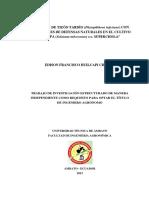 Tesis_010agr.pdf