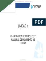 curso-clasificacion-vehiculos-maquinarias-pesadas-movimiento-tierras.pdf