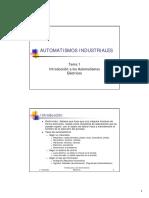 Electricos1.pdf