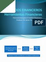 Estados Financieros Contabilidad
