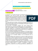 PROGRAMACIÓNPSICOLOGIA17-18.-.doc