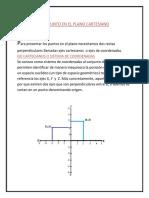 Mateti Fisica 123.Docx2321