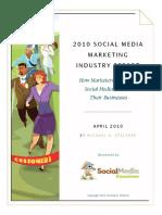 SocialMediaMarketingReport2010.pdf