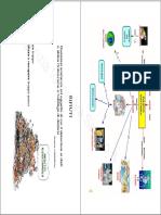 Consumo Di Risorse, Inquinamento, Rifiuti 2_F (1)