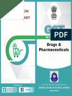 faqs-drugsandpharmaceuticals-2