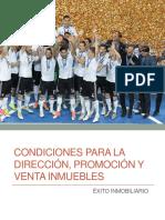TEMAS - DIRECCION INMOBILIARIA.pdf