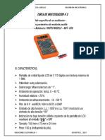 TAREA 3  DE INVESTIGACION MEDICIONES ELECTRONICAS .docx