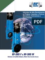 Valvulas SKG - español.pdf