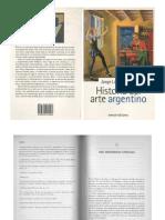 03-Arte Argentino-Cap 12-14.pdf