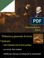 03-definition-de-la-loi-ii-et-loi-eternelle.pdf