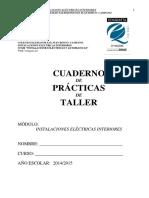 Cuaderno Practicas1.pdf