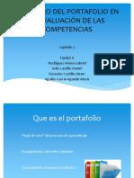 Expodhpc.pptx
