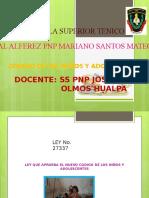 CODIGO DEL NIÑO Y ADOLESCENTES.pptx
