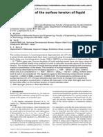 li2005.pdf