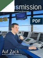 Transmission 1 2015