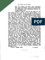 Jasper Zu Vergil Zetischrift Fnasilwesen 33 1879 Pp. 561-574 586