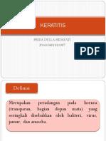 KERATITIS.pptx