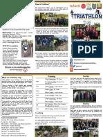 uea tri 17-18 leaflet