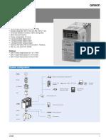 omrom inv.pdf