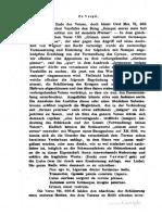 Jasper Zu Vergil Zetischrift Fnasilwesen 33 1879 Pp. 561-574 574
