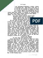 Jasper Zu Vergil Zetischrift Fnasilwesen 33 1879 Pp. 561-574 576