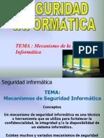 seguridadinformatica-mecanismodeseguridadinformtica-120703170847-phpapp02.pptx