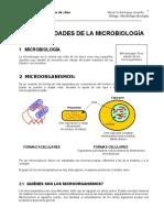 General_micro2_doc.doc