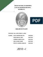 Inf-6-MEDICION-DE-FLUJO.docx