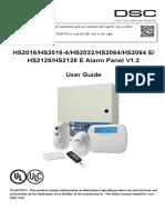 hs2016-hs2032-hs2064-e-hs2128-e v1-2 ug eng na r001 pdf