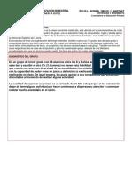 Caracterización Bimestral-1