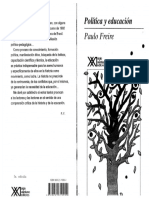 paulo-freire-politica-y-educacion.pdf