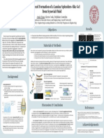 Annie Fang_Research Poster