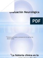 exploracionneurologica.pptx