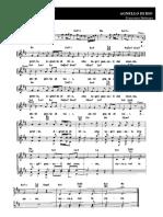agnello-di-dio-buttazzo.pdf
