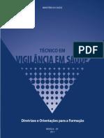 tecnico_vigilancia_saude_diretrizes_orientacoes_formacao.pdf